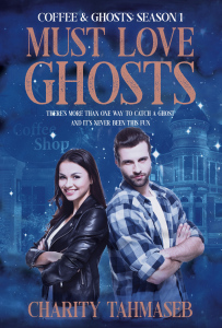 coffee-and-ghosts-season-1-must-love-ghosts-kindle