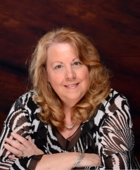 Denise-Swanson