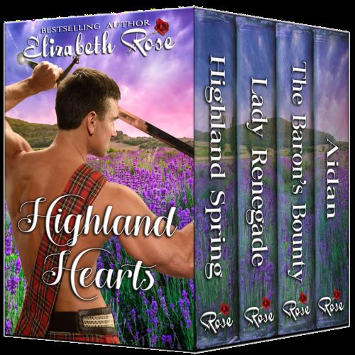 HighlandHeartsfullhires-e1523085789499