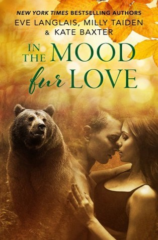 In-The-Mood-Fur-Love