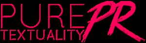 ptpr-new-logo-email-2