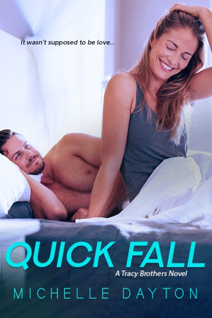QuickFall_500pix