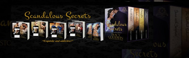 Scandalous-Secrets-Boxed-Set-New-Banner