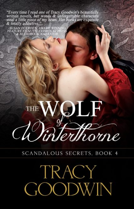 The-Wolf-of-Winterthorne-654x1024