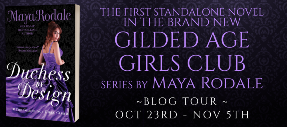 tour-banner-duchess-by-design-by-maya-rodale