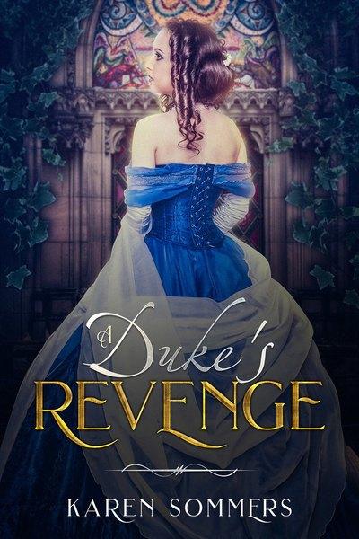 A Duke's Revenge