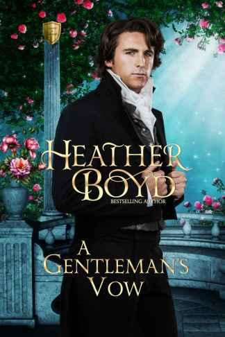 a gentleman's vow