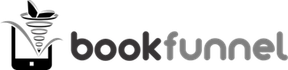 bookfunnel2x