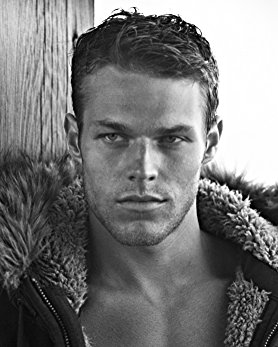 Brock Harris 4