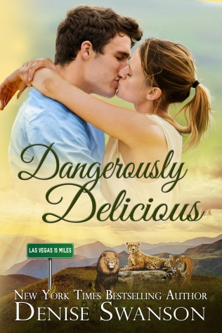 dangerously delicious-high res