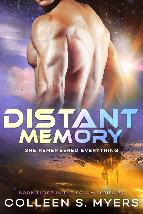 DistantMemory_Cover