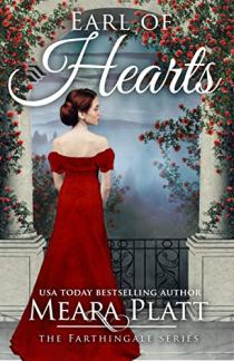 earl of hearts cover