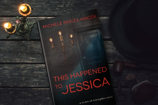 happened-to-Jessica