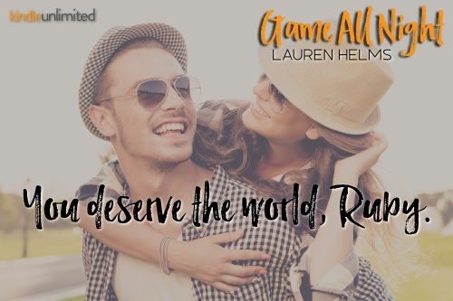 LH_GAN_World Teaser_KU