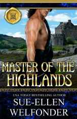 Master of the highlands