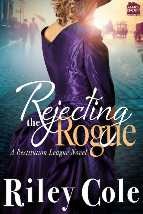 Rejecting the Rogue 500