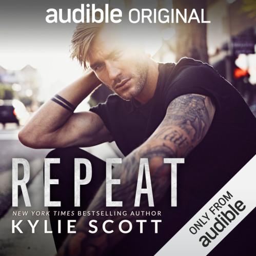 Repeat Audio