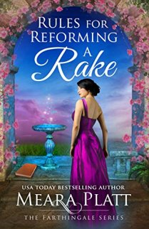 rules of reforming a rake cover