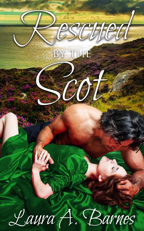 Scotlg