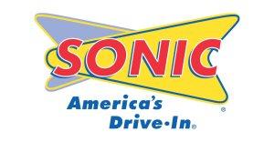Sonic-Drive-In_company_full
