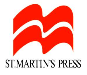 St. Martins Press