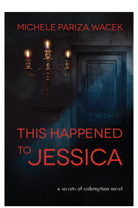this-happened-to-jessica-R2