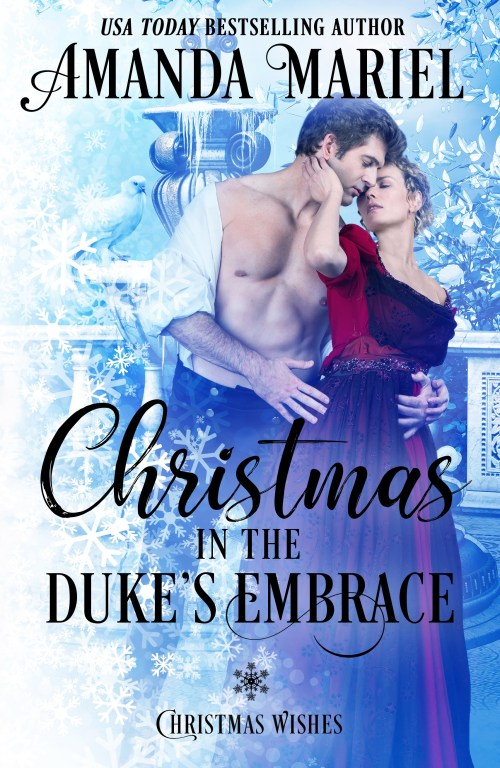 AM_Christmas_in_the_Duke_s_Embrace_HiRes
