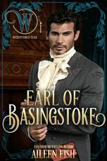 Barb-Earl of Basingstoke