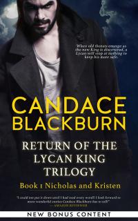 LycanKing1_CandaceBlackburn_REDODEC2017.png