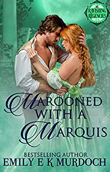 Marooned-with-a-Marquis