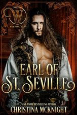 Tracy-Earl of St. Seville
