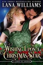 Tracy-Wishing Upon A Christmas Star