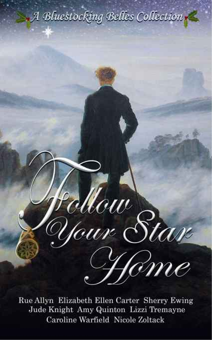 Follow Your Star Home