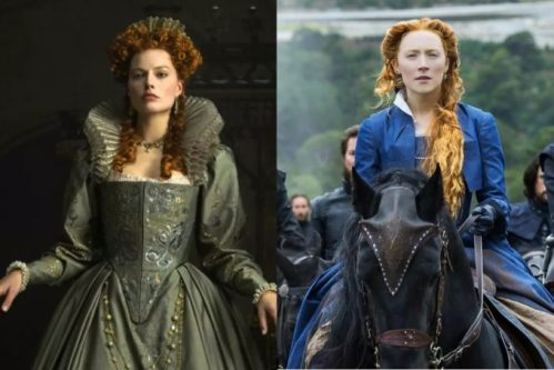 Mary-Queen-of-Scots-680x454