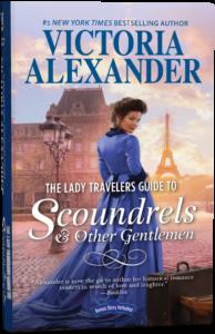 Scoundrels-5-9-194x300