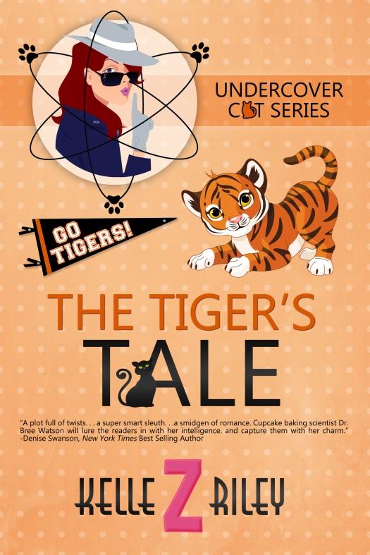 The_Tigers_Tale_1800x2700.jpg