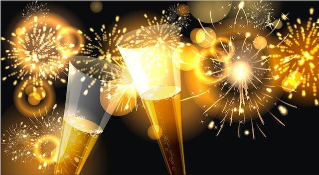 x800-champagne-fireworks_jpg_pagespeed_ic_nMyTQ76O-M