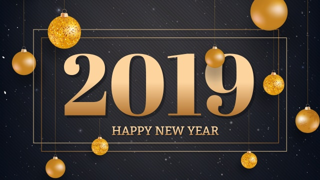 2019-New-Year-HD-Background-Wallpapers
