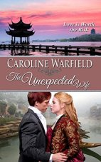 4-The Unexpected Wife