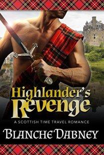 Highlander's revenge