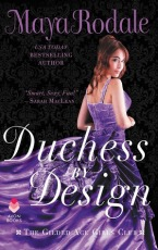 Tracy8-Duchess by Design