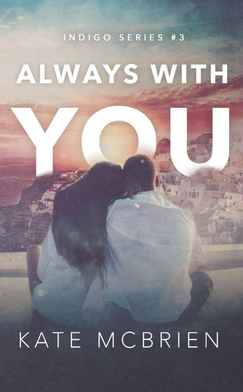 always-with-you-ebook