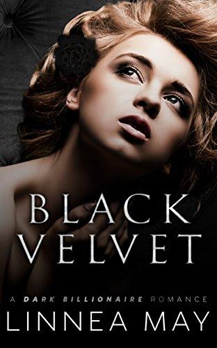 black velvet cover