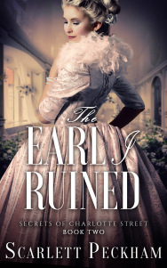 book-cover-the-earl-i-ruined-by-scarlett-peckham