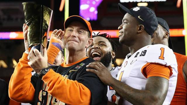 dabo-swinney-clemson-national-championship-0101719-getty-images-ftr_1szlwu3xof6v21b4myrwwbpe70