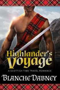 highlander's voyage