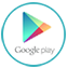 icon-google-play