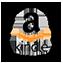 icon-kindle