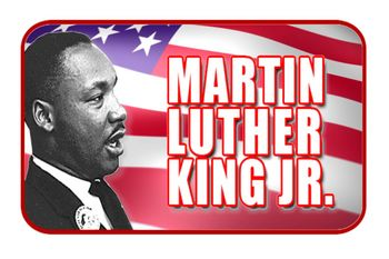 king-martin-luther-jr_-from-clip-art1