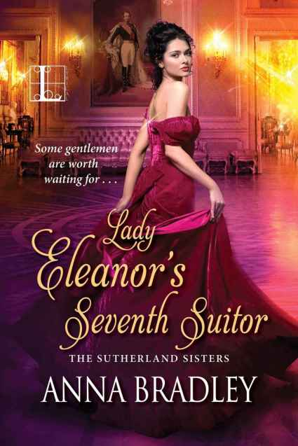 ladyeleanor27sseventhsuitorcover